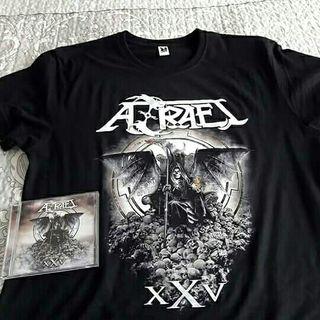 CD Azrael