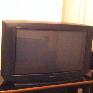 Television 32'