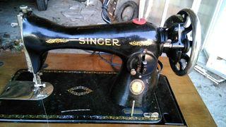 Máquina de coser..tlf671417312