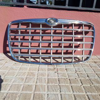 calandra Chrysler 300