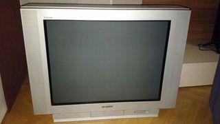 """Televisor SONY 37"""""""