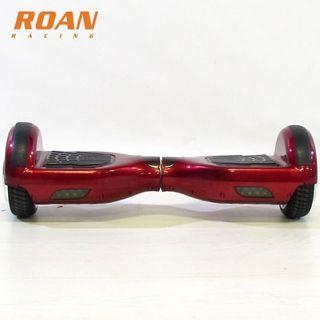 Hoverboard patinete eléctrico 500w