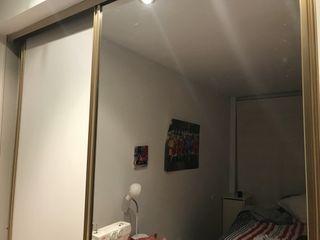 Puertas correderas armario 5