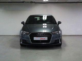 Audi A3 Sportback 1.6 TDI Sport Edition 81 kW (110 CV)