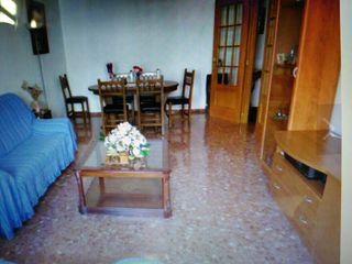 piso seminuevo en Torrente