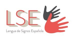 Clases Lengua de Signos
