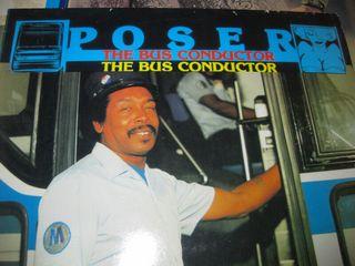 lote de vinilos 9 discos soul Black-music funky