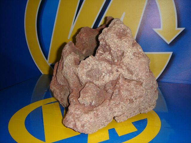 piedra pecera buen estado