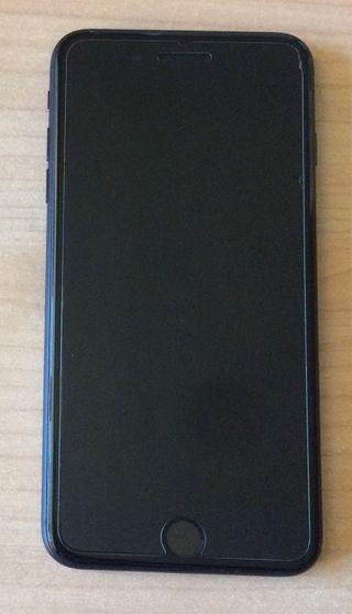 iPhone 7Plus Apple Watch 2