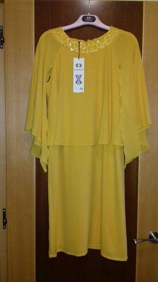 Vestido boutique Creasur Nuevo