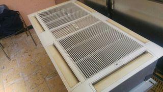 Aire acondicionado 14.000 frigorias