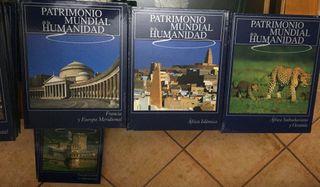 Enciclopedia 10 Tomos