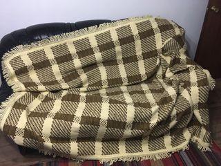 Wallapop muebles de segunda mano y ocasi n en san roque for Muebles san roque coristanco