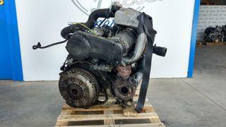 Motor anj Volkswagen LT35 2002