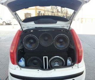 ekipo car audio