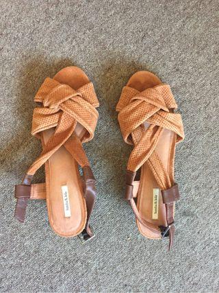 Zapatos Bimba&Lola