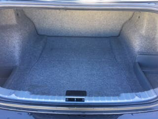 BMW Serie 3 2010 Garantía Oficial