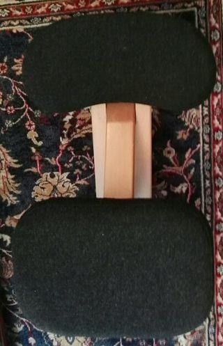 Silla ergonómica de Ikea