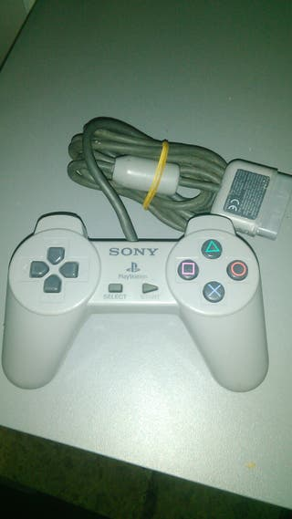 Mando Play Station / psx / ps one