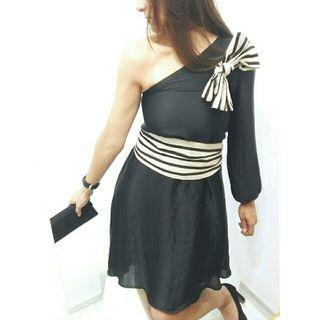 Vestido Almatrichi 38