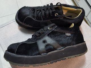 zapato the art company mujer