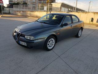 Alfa Romeo 146 2001