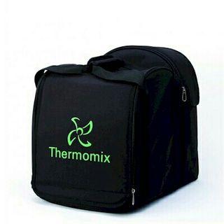 funda Thermomix T31