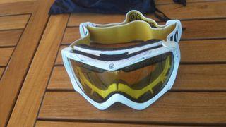 gafa esqui y snow