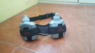 Cinturon Hidratacion