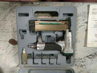 pistola neumática Ez-Fasten