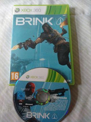 Xbox 360 Juegos De Segunda Mano En La Provincia De Segovia En Wallapop