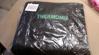 Bolsa Thermomix nueva