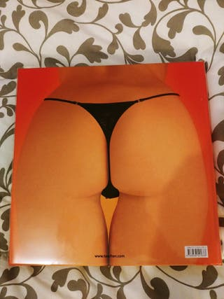 the big book of pussy de taschen