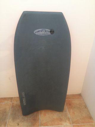 Bodyboard Manta Eppo Air