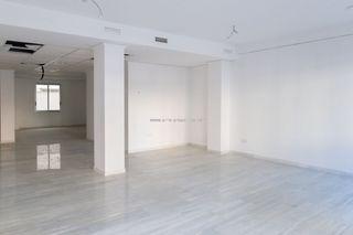 Oficinas/Locales en Marqués de Campo