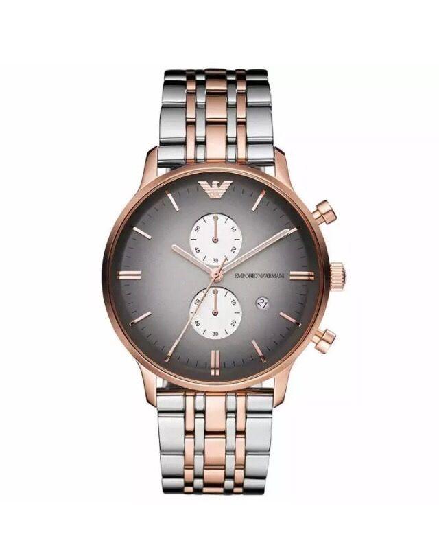 Emporio armani watch ar1721