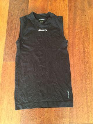 Camisetas Térmicas de segunda mano en Pozuelo de Alarcón en WALLAPOP ba312bdf3bf