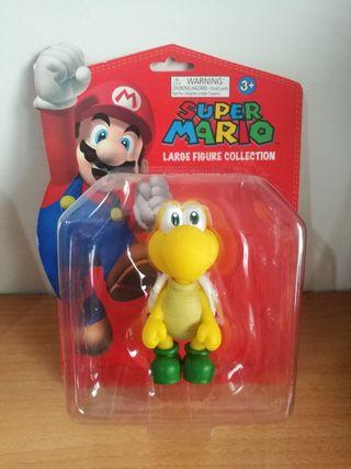 Figura Super Mario