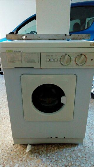 lavadora bru es 600x