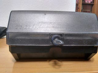 Caja Disket