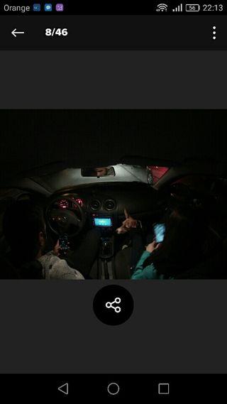 cambio o vendo Seat Ibiza 2007