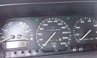 Volkswagen Passat CC 1992