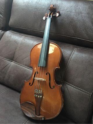 Viola Cremona 40 cm
