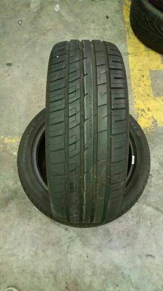 vendo neumáticos de segunda mano