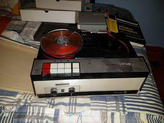 radios dvd camara de fotos antiguas
