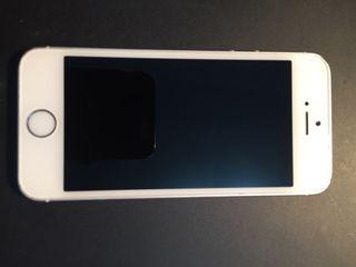 IPHONE 5 Blanco 32 GB