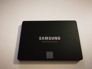 Discos Duro SSD/Mecanico