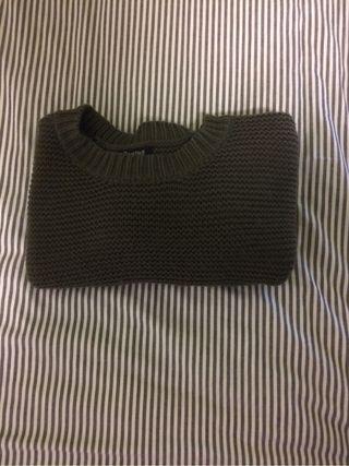 Womens Sweter