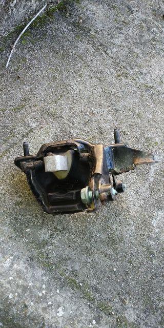 taco motor ibiza