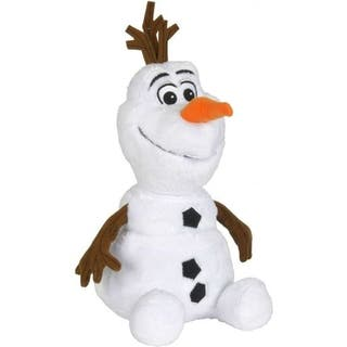 Olaf 30 cm.